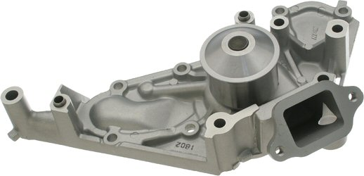 Water Pump for Lexus GS400 GS430 LS400 LS430 SC400 SC430-0