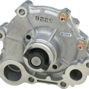 Water Pump for Toyota Previa Van 90-97 NEW Aisin same as OE-0