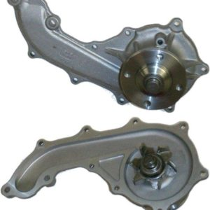 Tacoma, T100, 4Runner Water Pump-0