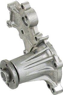 Water Pump Suzuki Sidekick X90 Chevy Geo Tracker-0