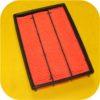 Air Filter for Infiniti Q45 M45 FX45 VH45DE VH41DE Cleaner-0