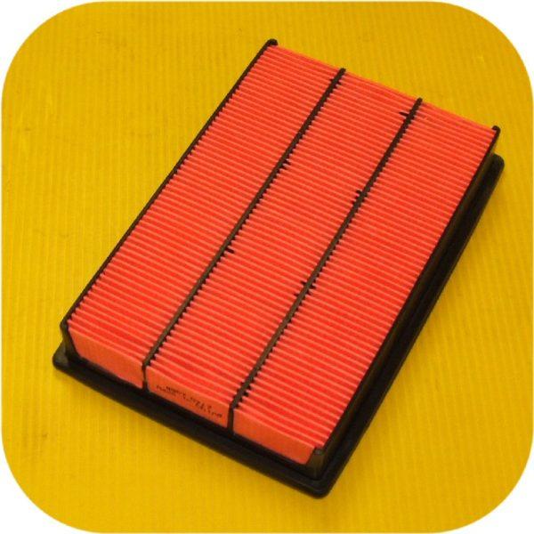 Air Filter for Infiniti Q45 M45 FX45 VH45DE VH41DE Cleaner-3506