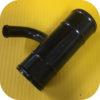 Lower Radiator Heater Hose Pipe for Toyota Land Cruiser FJ40 FJ55 FJ60 75-87-0