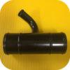 Lower Radiator Heater Hose Pipe for Toyota Land Cruiser FJ40 FJ55 FJ60 75-87-21521