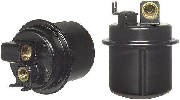 NEW Fuel Filter Acura Legend 87-95 C27A1 C32A1 L LS SE-0