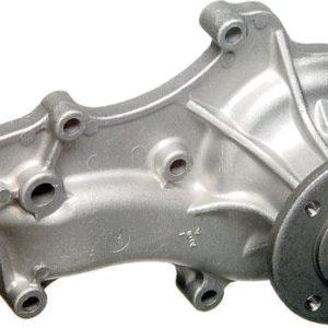 Water Pump for Toyota Pickup Truck Celica 4Runner 22r 22rec-0