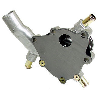 Water Pump for Toyota Land Cruiser FJ62 FJ80 w/ 3Fe 88-92-3482