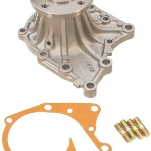 Water Pump Toyota Cressida Supra 7MGE & Turbo 87-93-0