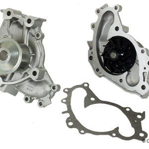Water Pump Toyota V6 Lexus ES300 RX300 RX330 RX400H New-0
