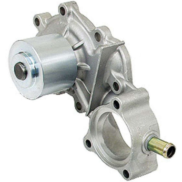 Water Pump for Tacoma, T100, Tundra, 4Runner -0