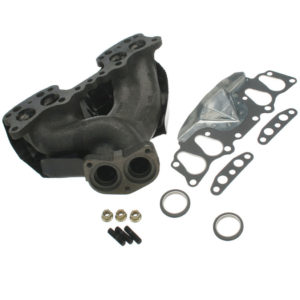 Exhaust Manifold for Toyota Pickup Truck 22R 22re 86-95-0