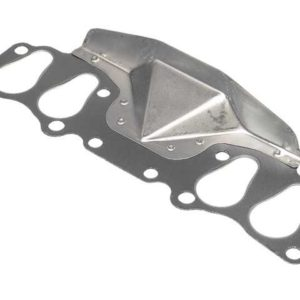 Exhaust Manifold Gasket 8/84 - 95 Pickup 22r 22re-0