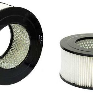 Air Filter for Toyota Cressida 1980 MR-2 MR2 85-86 NEW-0
