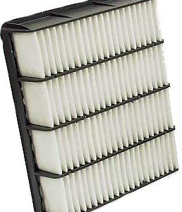 Air Filter for Lexus SC300 SC400 Toyota Supra 2JZGE Cleaner-0
