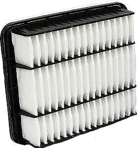 Air Filter Lexus GS300 IS300 IS GS 300 2JZGE Cleaner-0