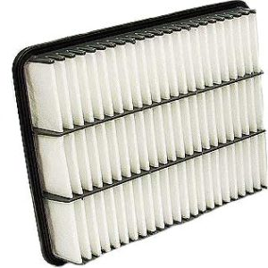 Air Filter for Toyota Land Cruiser Tundra 4-Runner Sequoia-0