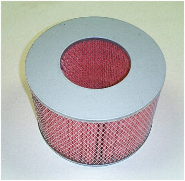 Air Filter for Toyota Land Cruiser FJ62 FJ80 3F 88-92-0