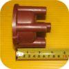 Distributor Cap 74-77 Toyota Land Cruiser FJ40 FJ55-3417