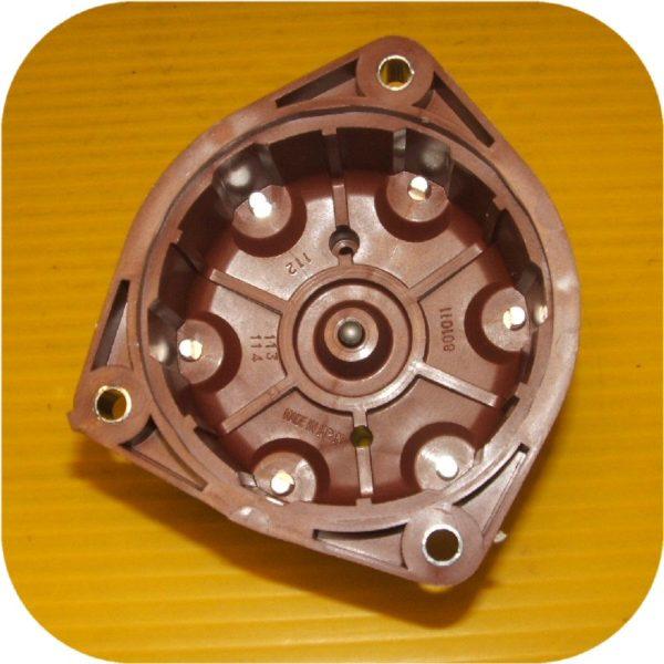 Distributor Cap 9/77-7/80 Toyota Land Cruiser FJ40 FJ55-3411