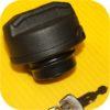 Locking Fuel Gas Cap Suzuki Samurai Sidekick X90 Vitara (eBay #330247413663, pupajj)-8683