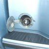 Locking Fuel Gas Cap Suzuki Samurai Sidekick X90 Vitara (eBay #330247413663, pupajj)-10977