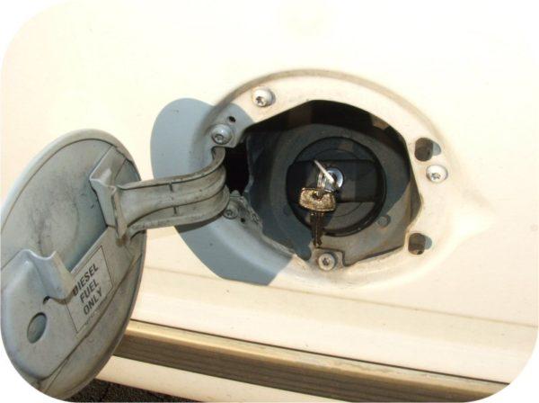 Locking Fuel Gas Cap Suzuki Samurai Sidekick X90 Vitara (eBay #330247413663, pupajj)-10978