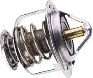 Thermostat Acura Integra CL 2.2 2.3 Type R GS-R B18 F22-0