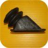 Clutch Fork Boot 3 Speed-0