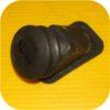 Clutch Fork Boot 3 Speed-3192
