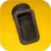 Clutch Fork Boot 3 Speed-3193