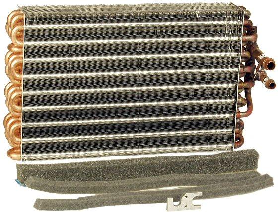 AC Evaporator Mercedes Benz C220 C230 C280 C36 C48 202 (# 300010973616)-0