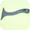 Hood Pull Strap Mercedes Benz C220 C230 C280 C36 43 202-9780