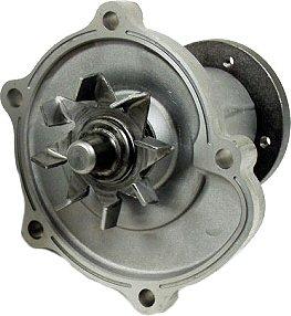 Water Pump for Infiniti Q45 90-2/93 VH45DE 21010-60U25-7641
