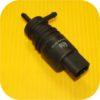 W/S Washer Pump Mercedes Benz ML320 ML350 ML430 ML500-3755