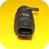 W/S Washer Pump Mercedes Benz ML320 ML350 ML430 ML500-3756
