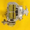 Weber 32/36 Electric Choke Carburetor DGEV Carb-19742