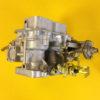 Weber 32/36 Electric Choke Carburetor DGEV Carb-19744
