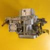 Weber 32/36 Electric Choke Carburetor DGEV Carb-19745