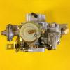 Weber 32/36 Electric Choke Carburetor DGEV Carb-19746