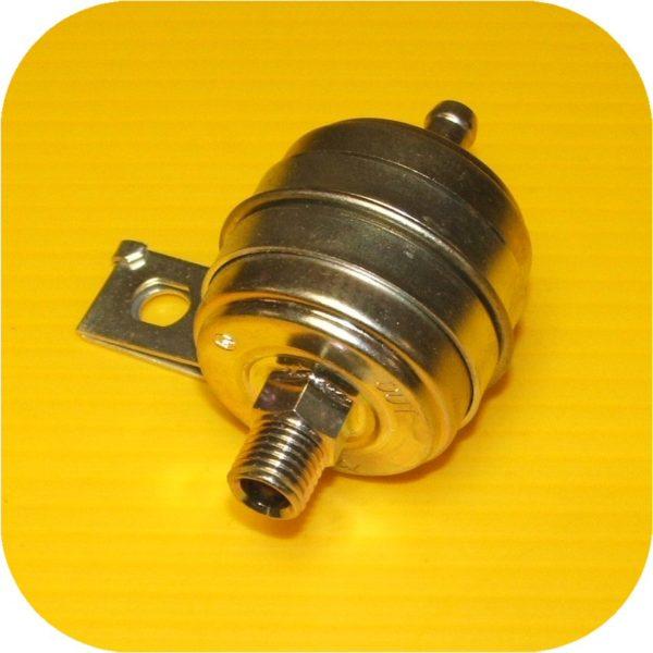 Fuel Filter fits 7/70 to 9/72, FJ40 FJ55 Land Cruiser-7878