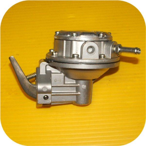 Fuel Pump Toyota Land Cruiser 9/73-9/77 FJ40 FJ55 1F 2F-3319