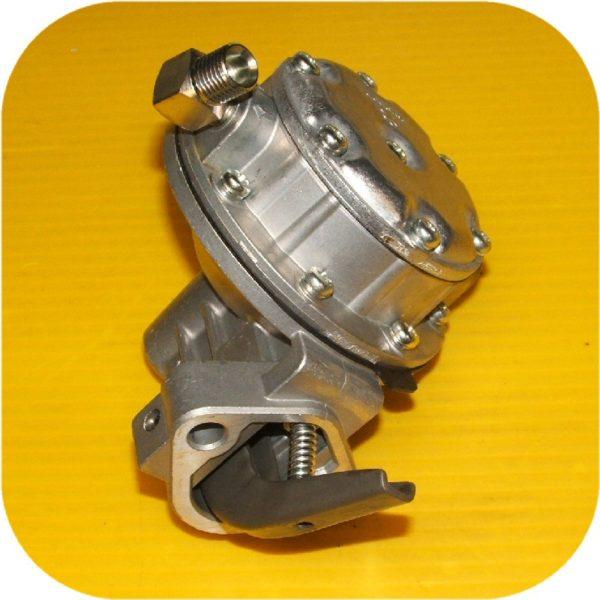 Fuel Pump Toyota Land Cruiser 9/73-9/77 FJ40 FJ55 1F 2F-3320