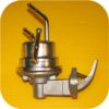 Fuel Pump Toyota Land Cruiser 79 to 84 FJ40 FJ55 2F gas-0