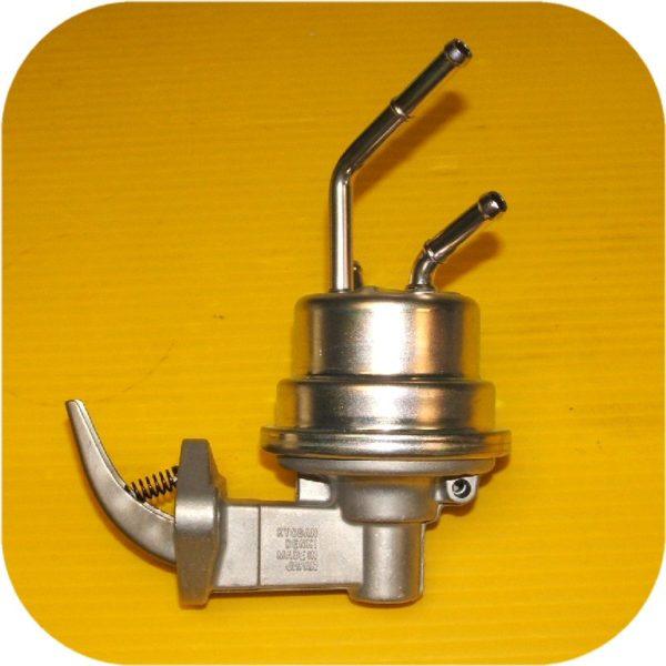 Fuel Pump Toyota Land Cruiser 79 to 84 FJ40 FJ55 2F gas-3316