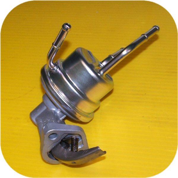 Fuel Pump Toyota Land Cruiser 79 to 84 FJ40 FJ55 2F gas-3317