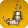 Fuel Pump 81 to 87 Toyota Land Cruiser FJ60 2F gas-3313
