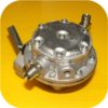 Fuel Pump Toyota Land Cruiser 58-9/73 FJ40 FJ55 1F gas-0