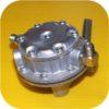 Fuel Pump Toyota Land Cruiser 58-9/73 FJ40 FJ55 1F gas-10792