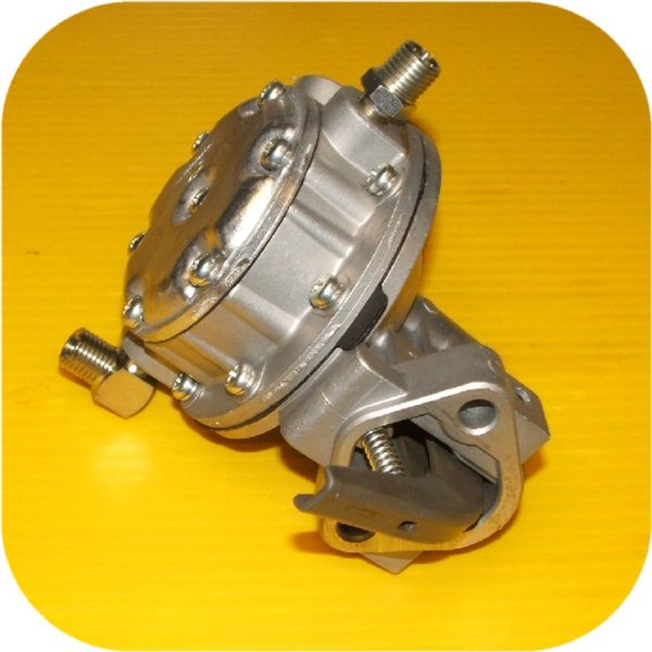 Fuel Pump Toyota Land Cruiser 58-9/73 FJ40 FJ55 1F gas-10793