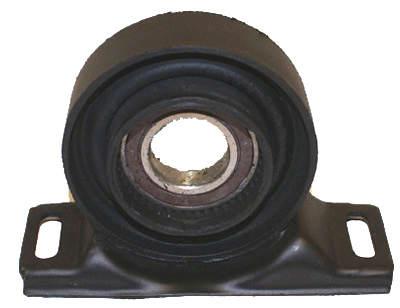 Driveshaft Support BMW 540 740 750 i iL E34 E32 bearing-0